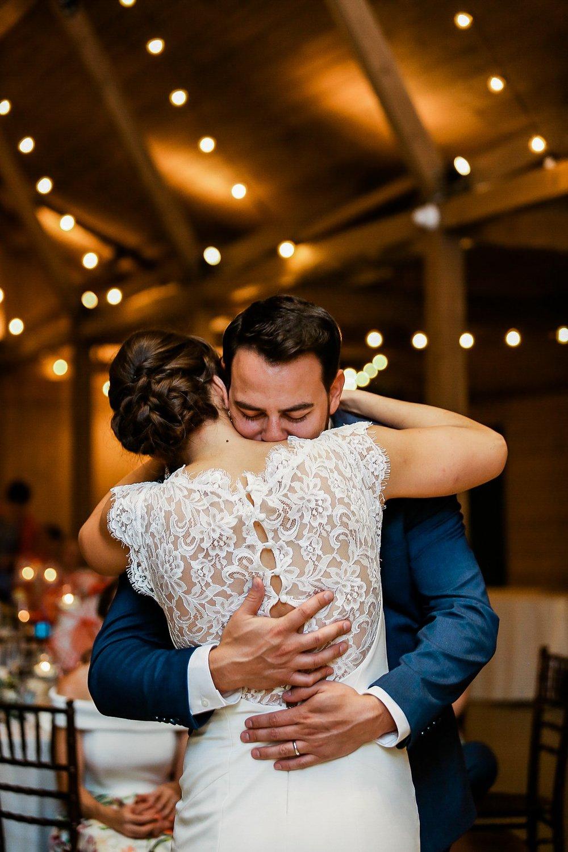 Boulder-Wedding-Photographer-54.jpg