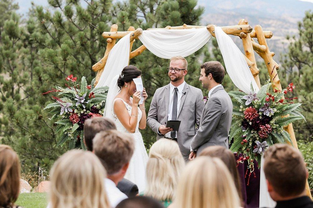 Boulder-Wedding-Photographer-55.jpg