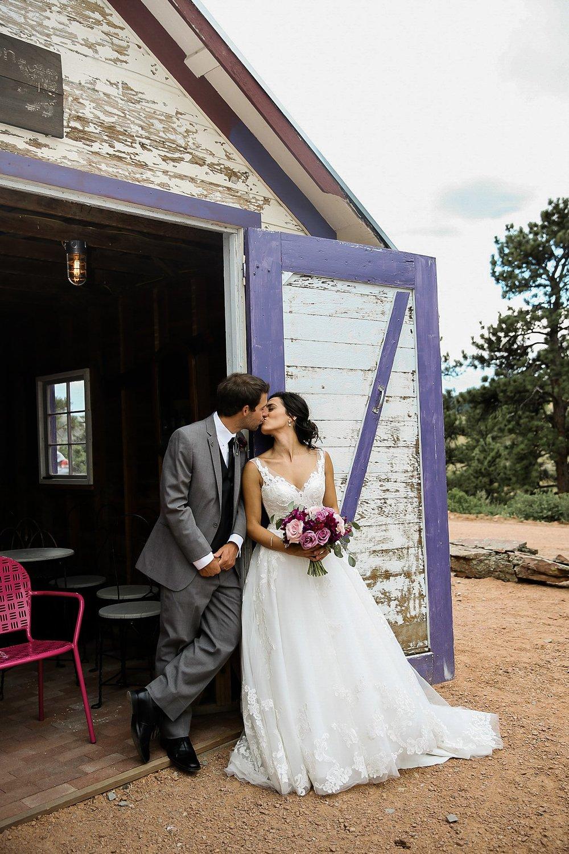 Boulder-Wedding-Photographer-56.jpg