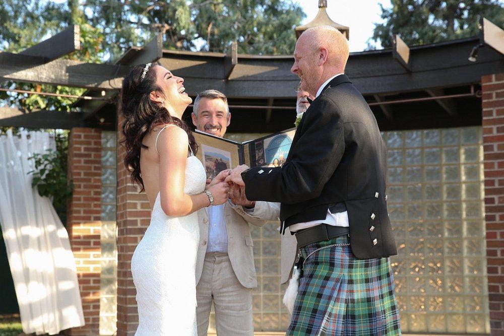 Boulder-Wedding-Photographer-59.jpg