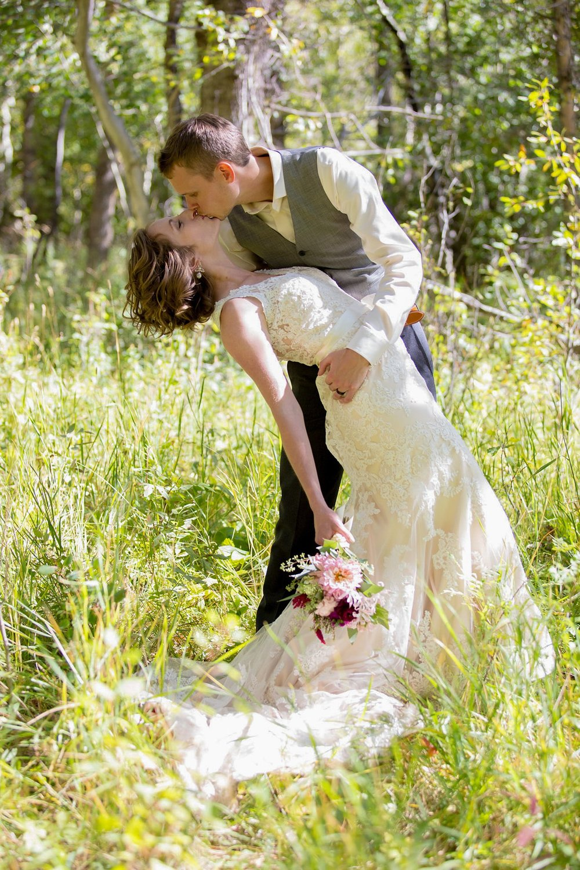 Boulder-Wedding-Photographer-60.jpg