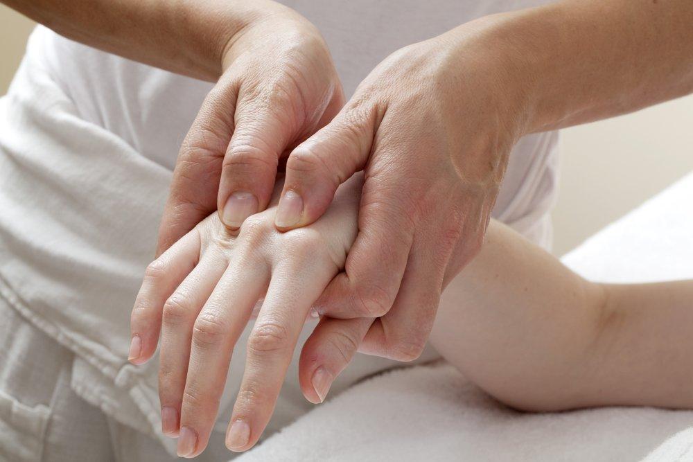 nurturing-massage.jpg