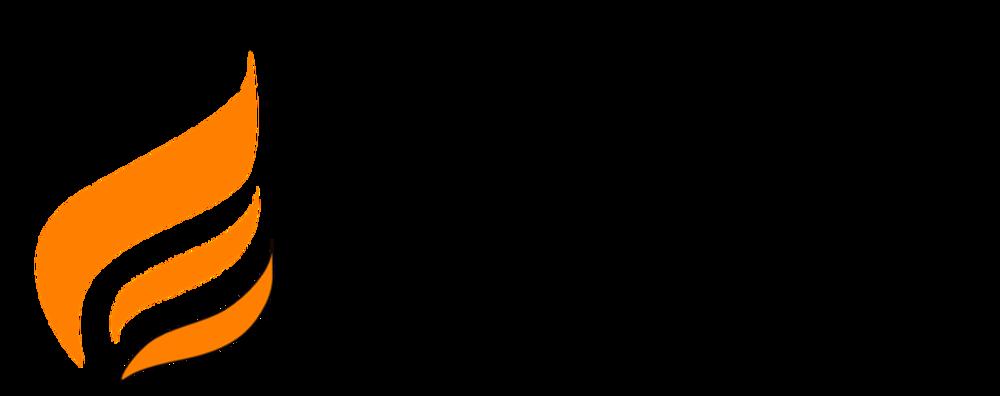 194604_orig.png