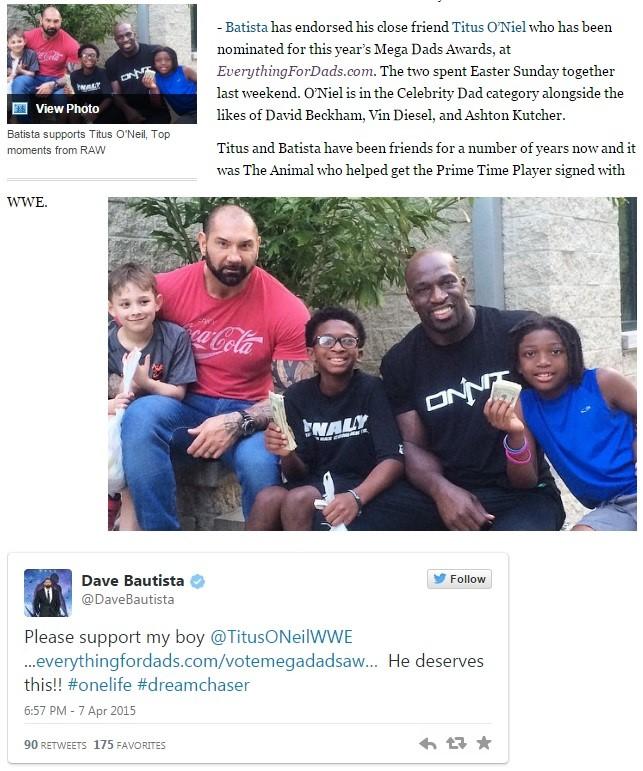 Tweets-Daddy-Family-Mega-Dad-Titus-Batista.jpg