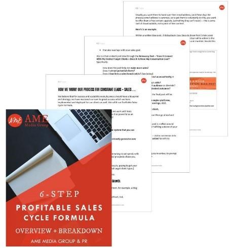 Profitable Sales Cycle Formula.png