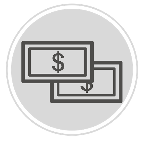 A simple pricing plan - We include everything our clients need in one simple plan. No complicated agreements, or extra fees for standard editing. Just everything you need at an affordable price. Let us know if there is anything special you need, we can likely figure out a way to meet your needs.