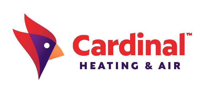 cardinal-heating-air-logo-web-transparent.png