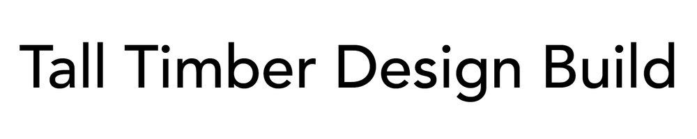 Tall Timber Design Build Logo.png