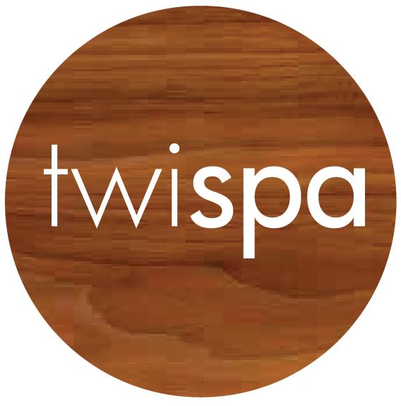 TwiSpa.png