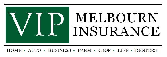 VIP Melbourn logo.jpg