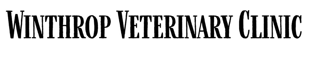 Winthrop Vet Clinic Logo.png