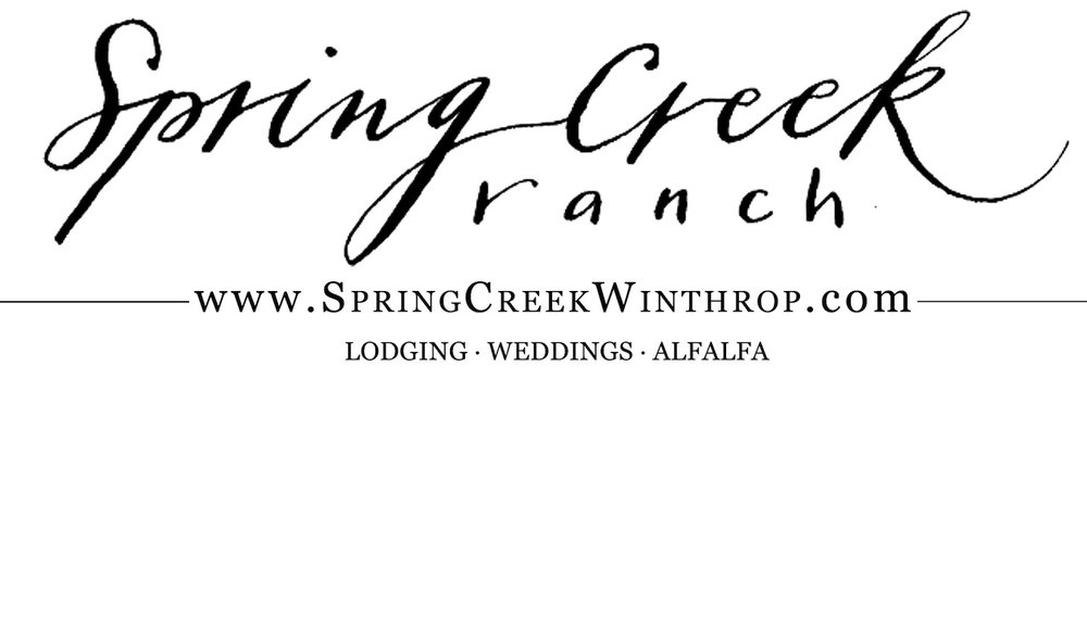 Spring Creek Ranch.jpg