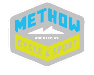 Methow+Valley+Cycle+and+Sport.jpg