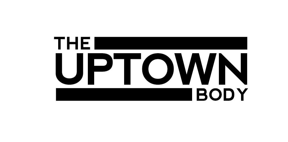 The Uptown Body