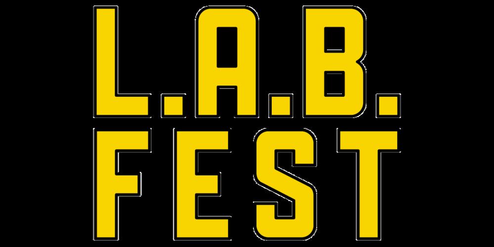 LAB-Fest-Logo.png