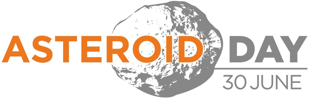 Asteroid_Day_logo_official.jpg
