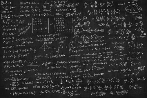 GettyImages-blackboard.jpg
