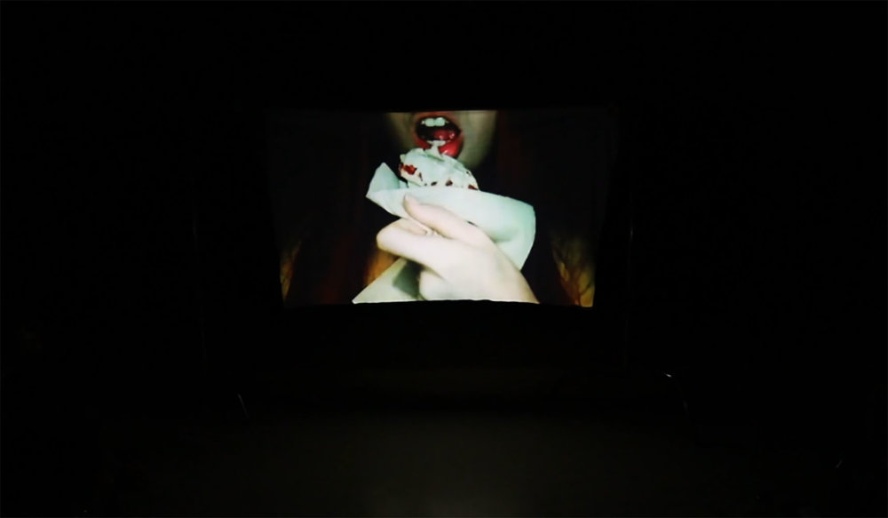 SVA BFA PHOTO VIDEO Gemmiti_Grayson_PerformanceDocumentation12-12-18_web - Grayson Gemmiti.jpg