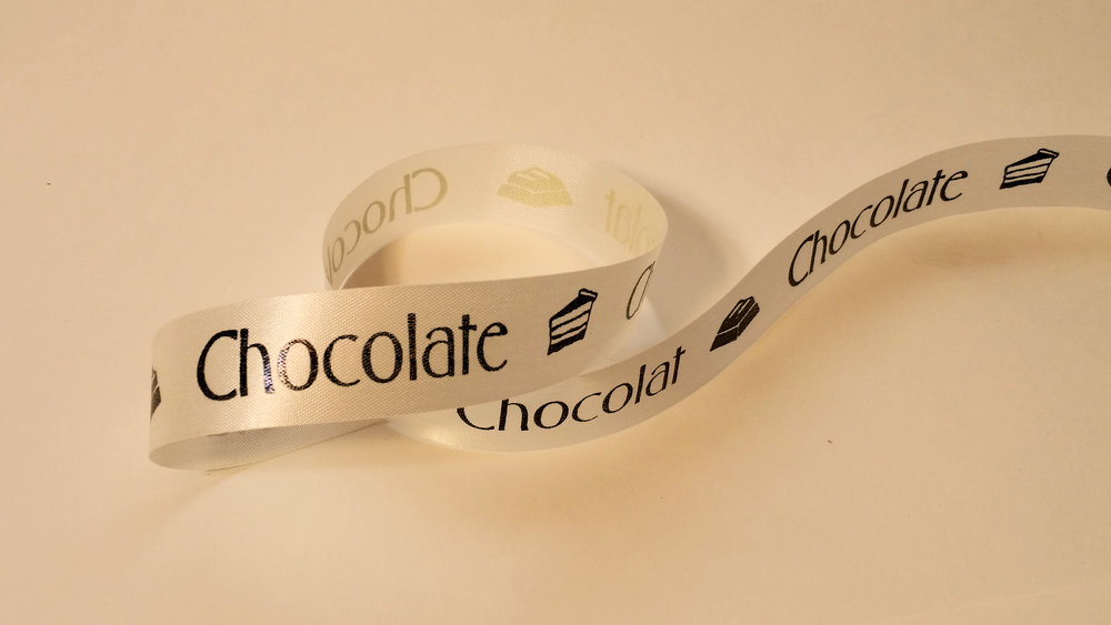 chocolate white with balck ribbon.jpg