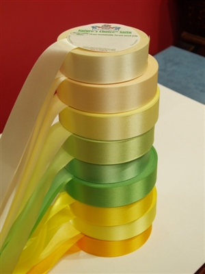 P513 Stack Natures Choice Ribbon.jpg
