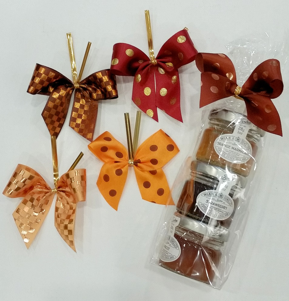 Fall Autumn Twist Tie Bows IN USE R.jpg