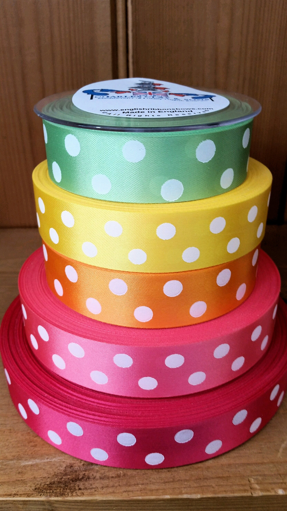 1 inch DOT ribbon stack.jpg
