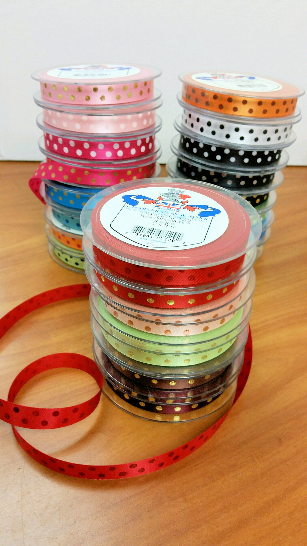 Dot stack of ribbons half inch.jpg