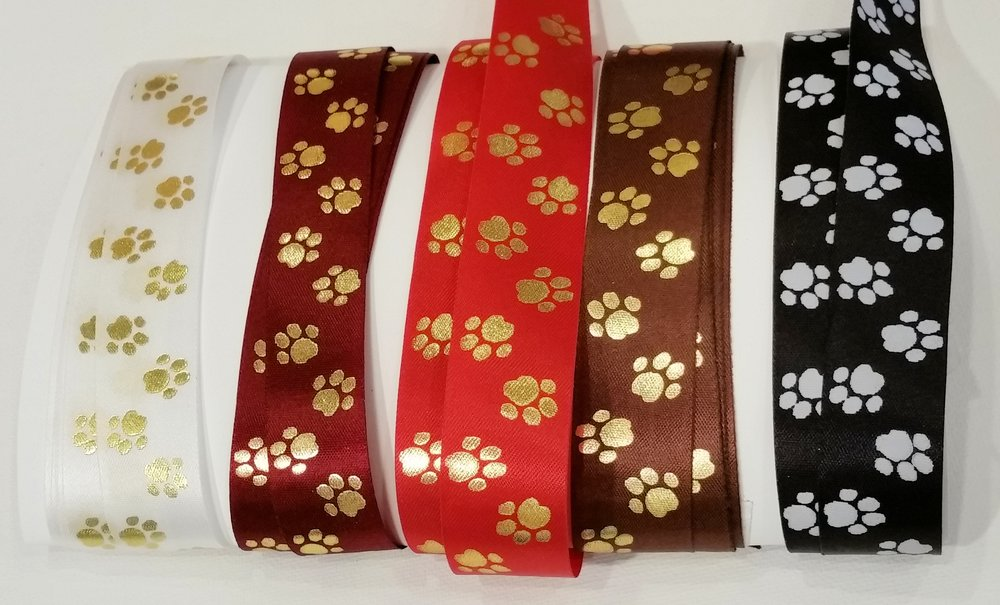 paws ribbon kit red blck wht.jpg