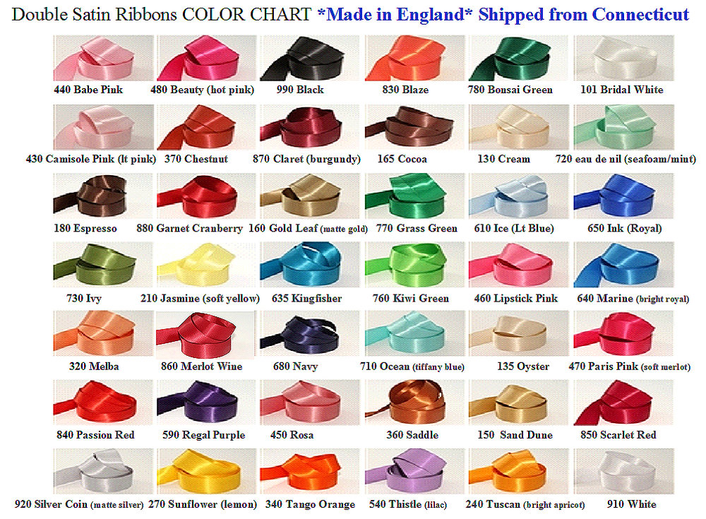Double Face Satin Ribbon Chart.jpg