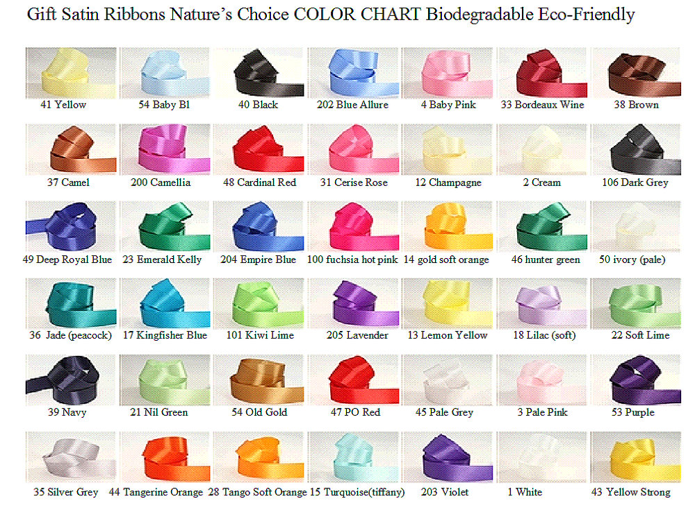 Nature Choice Gift Satin COLOR CHART complete.jpg