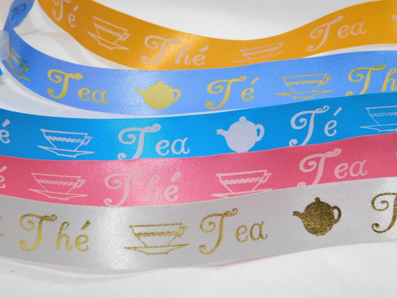 asstd tea satin ribbon.jpg