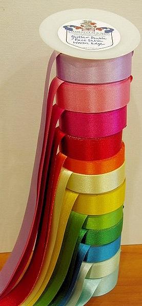 glttr df satin ribbon stack crppd.jpg