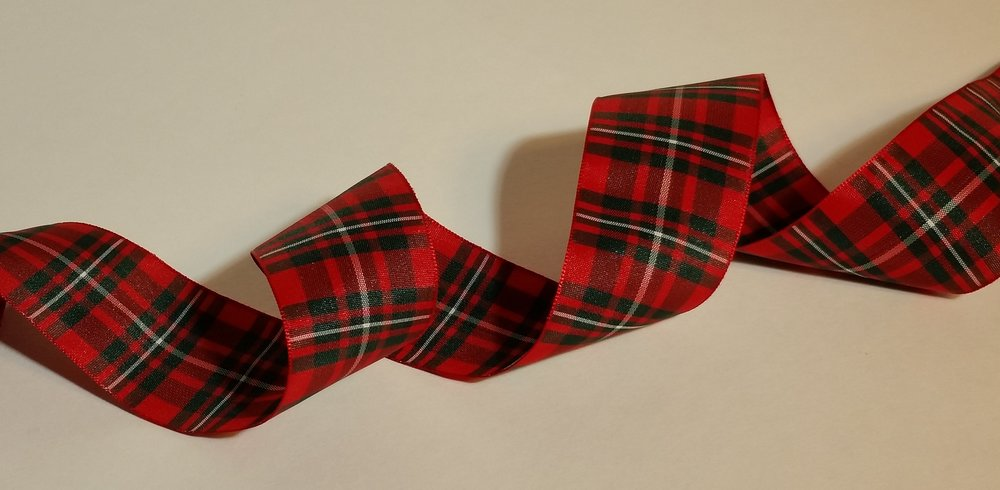 Red Green Plaid MacGregor.jpg