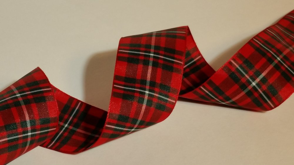 Red Green Plaid MacGregor 1.5.jpg