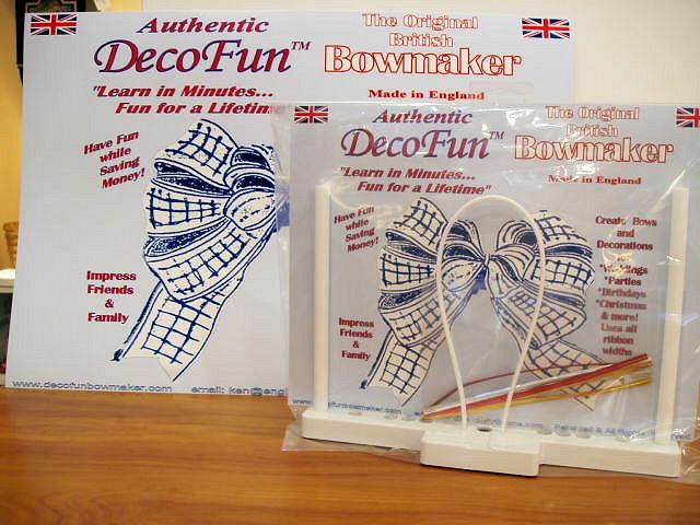 DecoFun Bow Maker Basic Kit.JPG