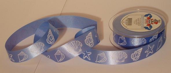 solf bl & white shells ribbon.jpg