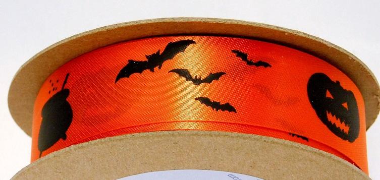 Hallwn Orange Blk Charles Clay ribbon.jpg