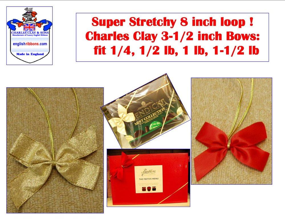 Stretchy bows.jpg
