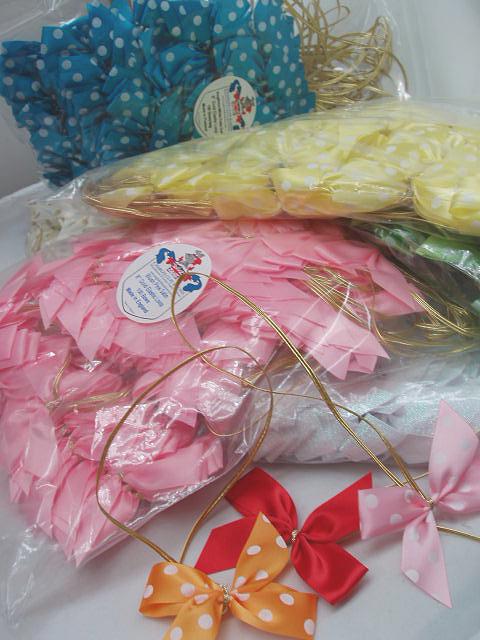 English bows bulk pack bags.JPG