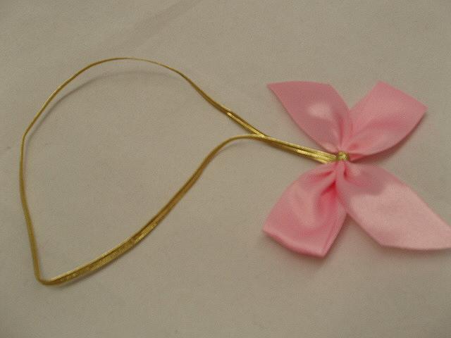 blush stretch loop bow.jpg