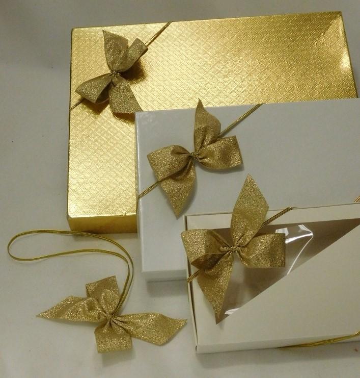 super stretchE w gold metallic bow Charles Clay.jpg