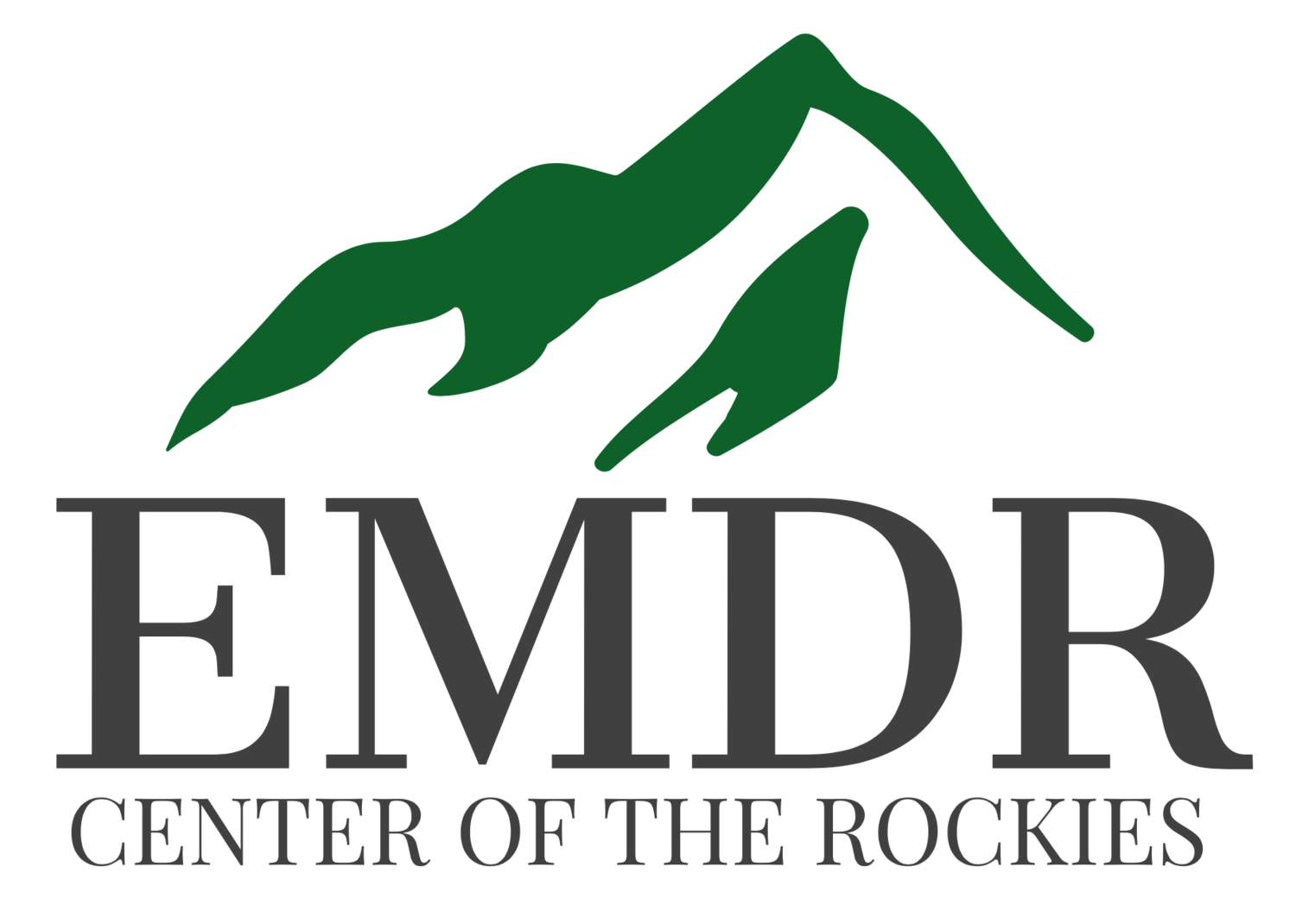 EMDR Center of the Rockies