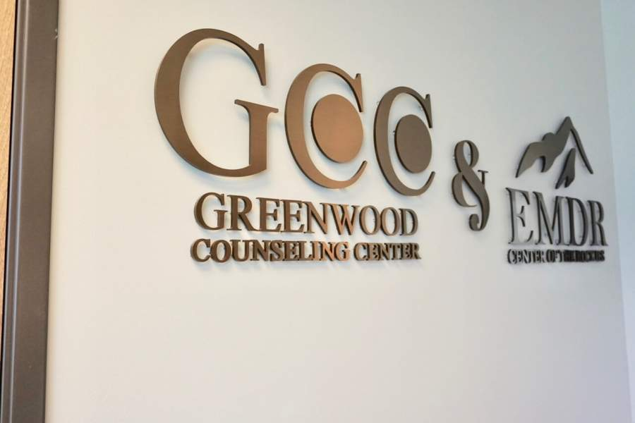 Greenwood-Counseling-Center-sign.jpg