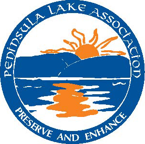 Peninsula Lake Association - The PLA is a charitable association and is the