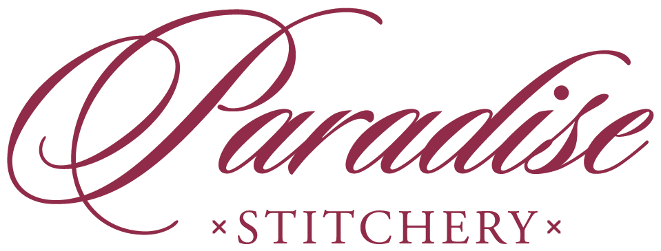 Paradise Stitchery Logo_Rev2_Wine-01 copy .png