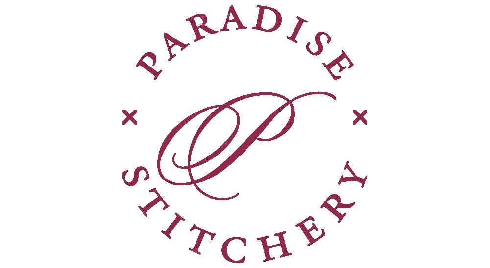 Paradise Stitchery Emblem Logo_Rev2_Wine-01 WIDE.png