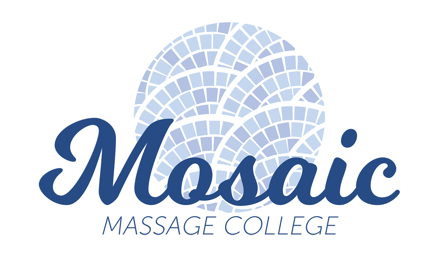 Mosaic Massage College