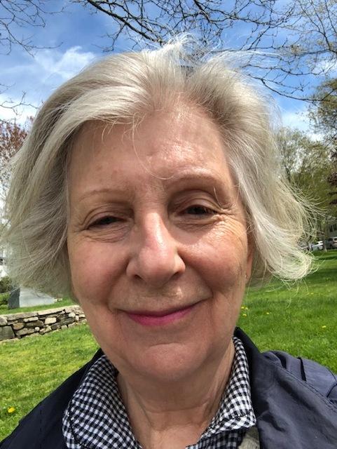 MaureenBarbieri.jpg
