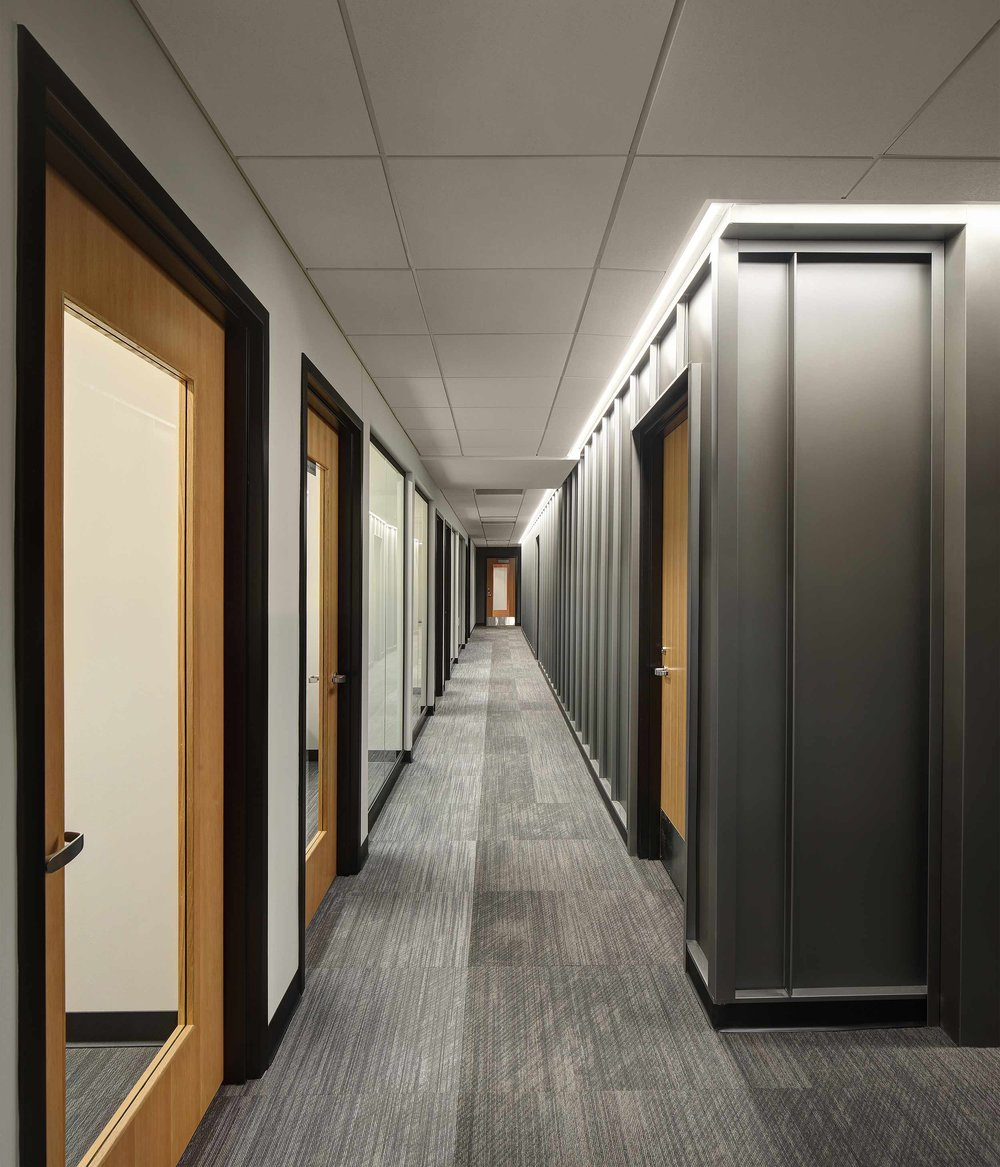 Floor1Corridor.jpg