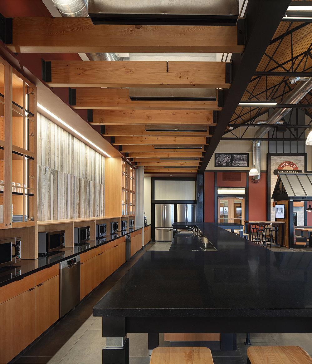Floor4Canteen7.jpg